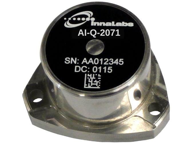 AI-Q-2071-1