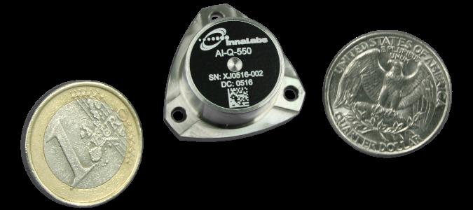 AI-Q-550 (T)