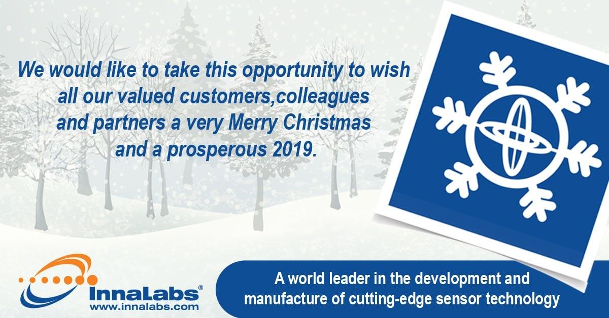 Christmas-Facebook-2018