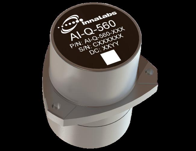 AI-Q-560(T)