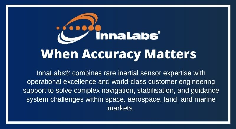 When Accuracy Mattera (1)