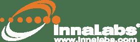 InnaLabs Logo
